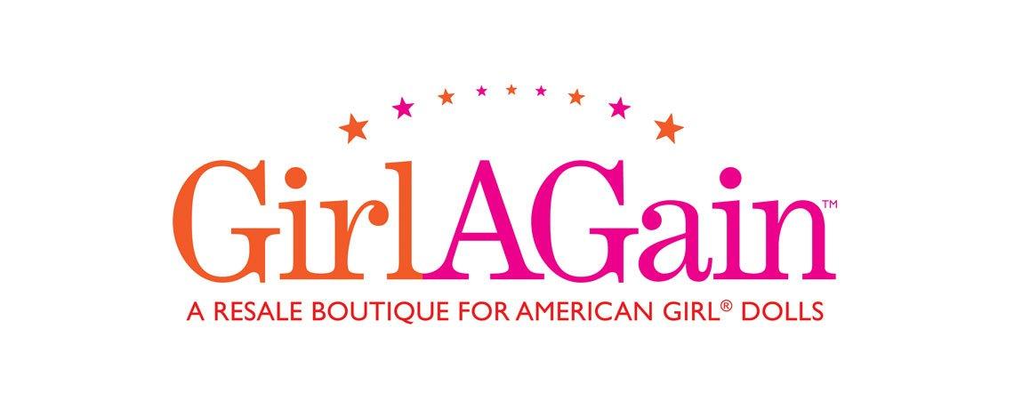 GirlAGain