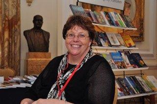 Dr. Brenda Smith Myles