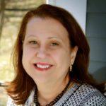 Diane Annuziata, PhD
