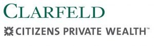 Clarfeld Citizens Private Wealth