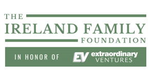 Ireland Family Foundation