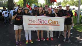 about-yes-she-can