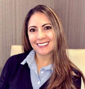 Claudia Castaneda