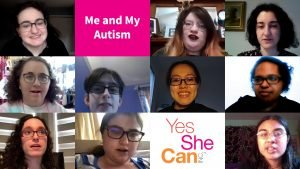 me-and-my-autism