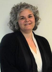 Sandi Rosenbaum
