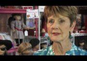 Meet Pat Rowan, Job Coach with Yes She Can