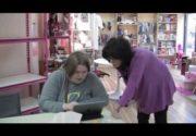 Can American Girl dolls teach job skills?